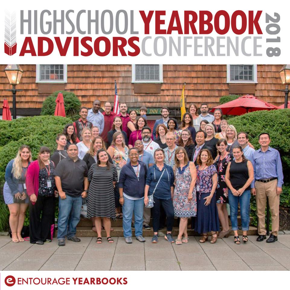 Entourage's Fourth Annual High School Advisor's Conference Is Expanding This Year