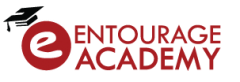 The Advisors' Academy: Professional Development for the Next Generation of Yearbook Advisors