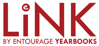 Entourage Yearbooks' Link Website and App Connects School and Community