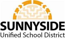 Yearbooks at the District Level: Celebrating Sunnyside's Success