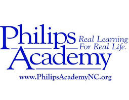 Philips Academy Empowers Students With More Accessible Yearbook